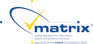 matrix-accreditation