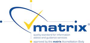 matrix-accreditation