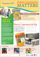perry-common-matters_summer_2015