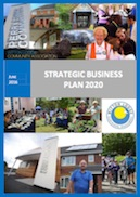 strategic-business-plan-2016-2020