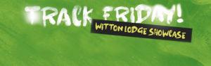 Track-Friday-banner
