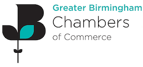 great-birmingham-chambers-of-commerce-excellence-in-contributing-to-the-community