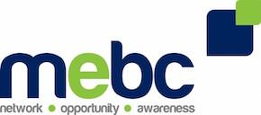 mebc-sustainability-award