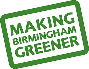 making-birmingham-greener-and-healthier-overall-greener-and-healthier-award-winner