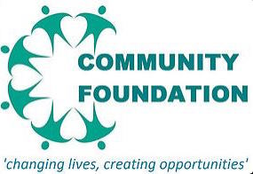 the-community-foundation-environmental-champion-award