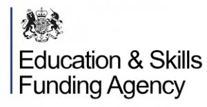 E&S funding agency